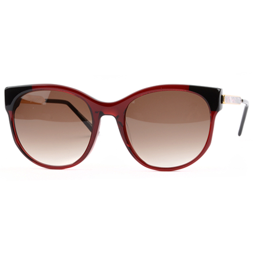 [THIERRY LASRY] 티에리라스리선글라스 ANOREXXXY 509MBL