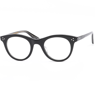 [GARRETT LEIGHT] 가렛라이트안경 MARK MCNAIRY APEX BLK